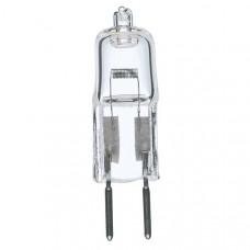 Лампа запасная 75W (E040205)