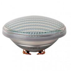 Лампа LED AquaViva GAS PAR56-360 LED SMD RGB on/off версия