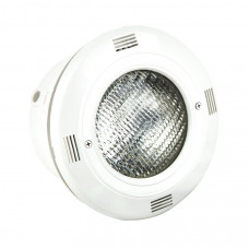 Прожектор Kripsol PHM300.C 300w/12v