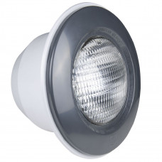 Прожектор Hayward DESIGN LIGHT лайнер 300W, серый