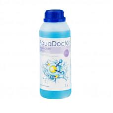 AquaDoctor AC альгицид, 1 л