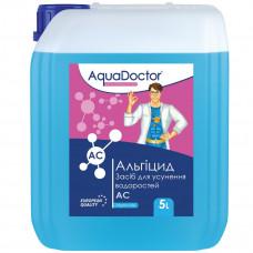AquaDoctor AC альгицид, 5 л