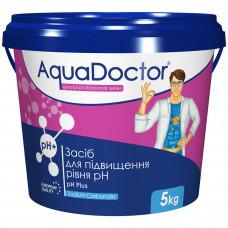 AquaDoctor pH Plus, 1 кг